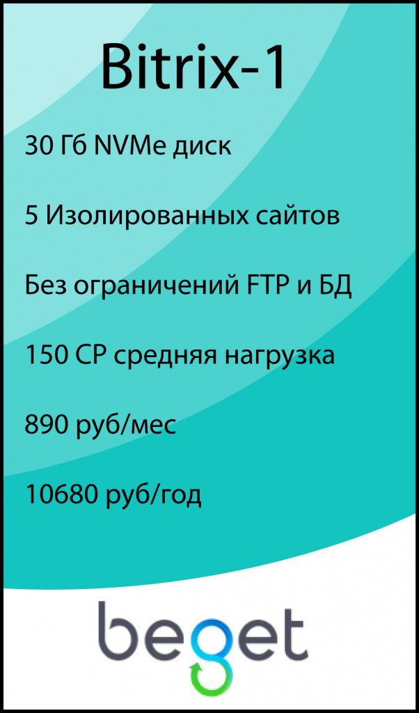 регистрация домена по 99 руб